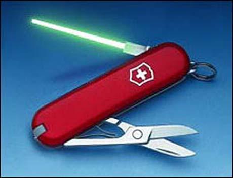 Des photos & vidéos pour rire ! ambiance STAR WARS Jedi