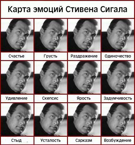 Порно Русской Анал В Лесу